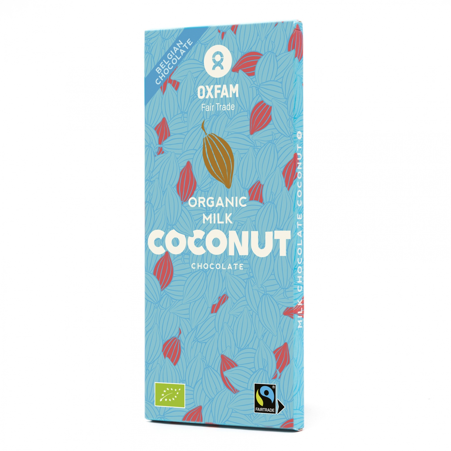 Oxfam Fair Trade 24231