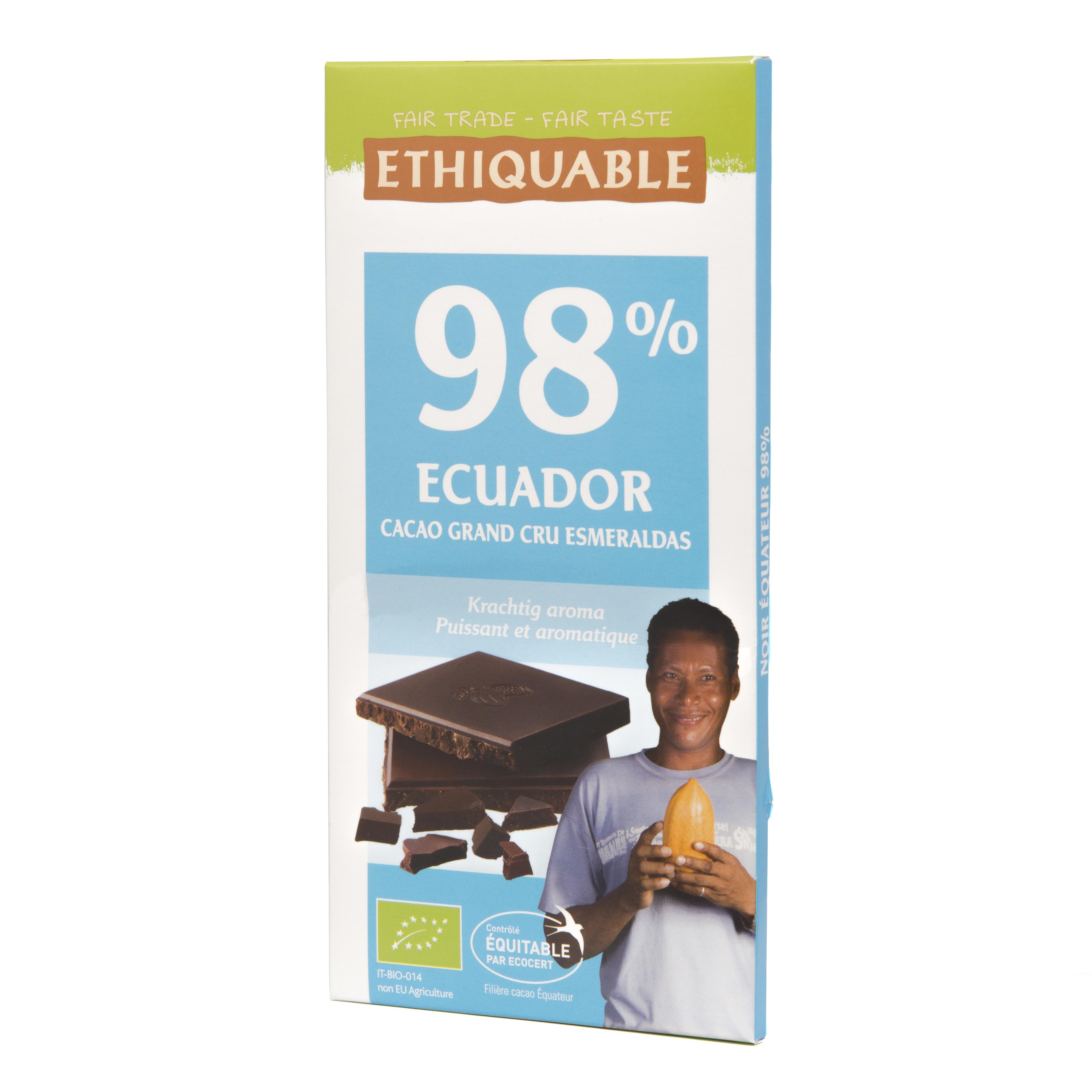Ethiquable 24290