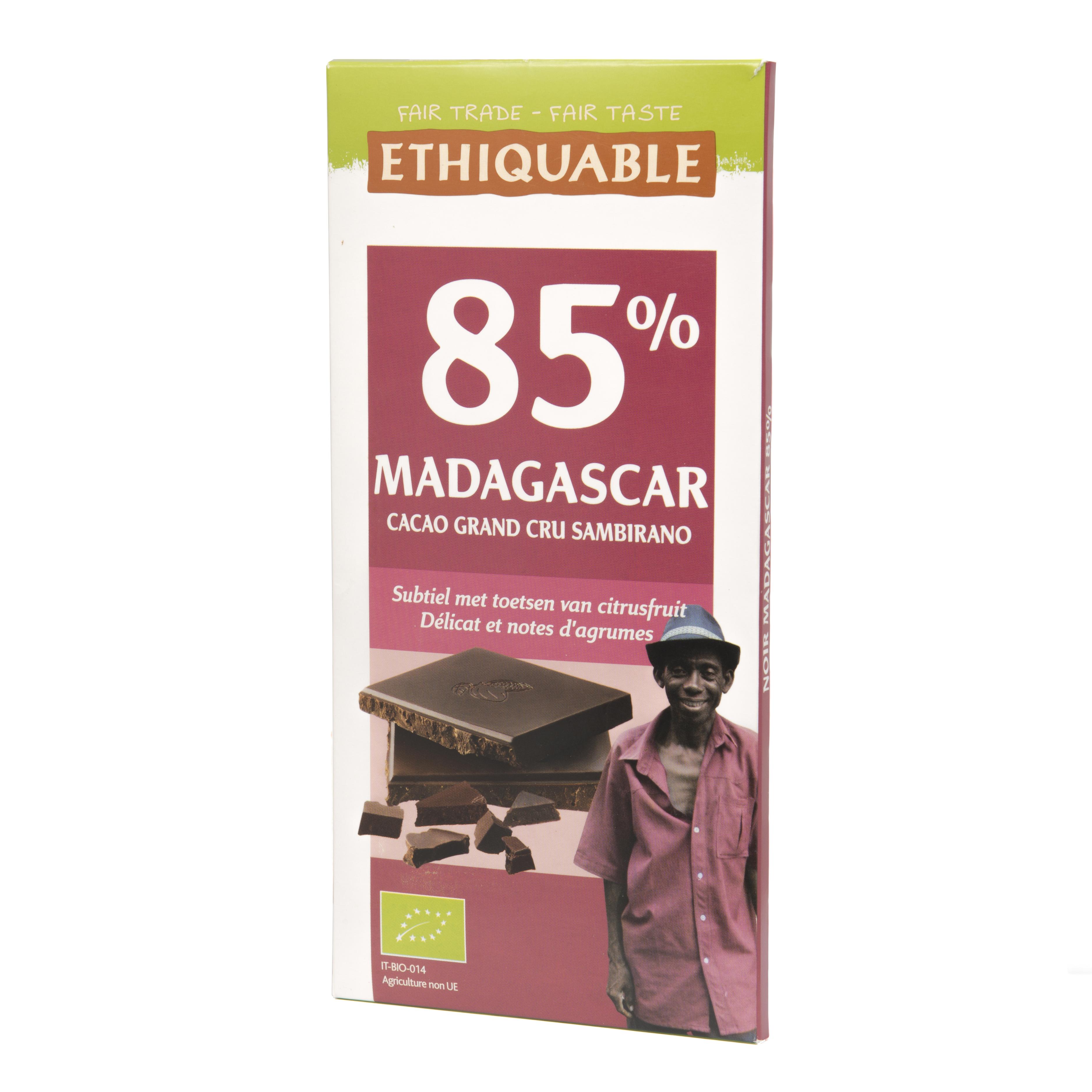 Ethiquable 24291