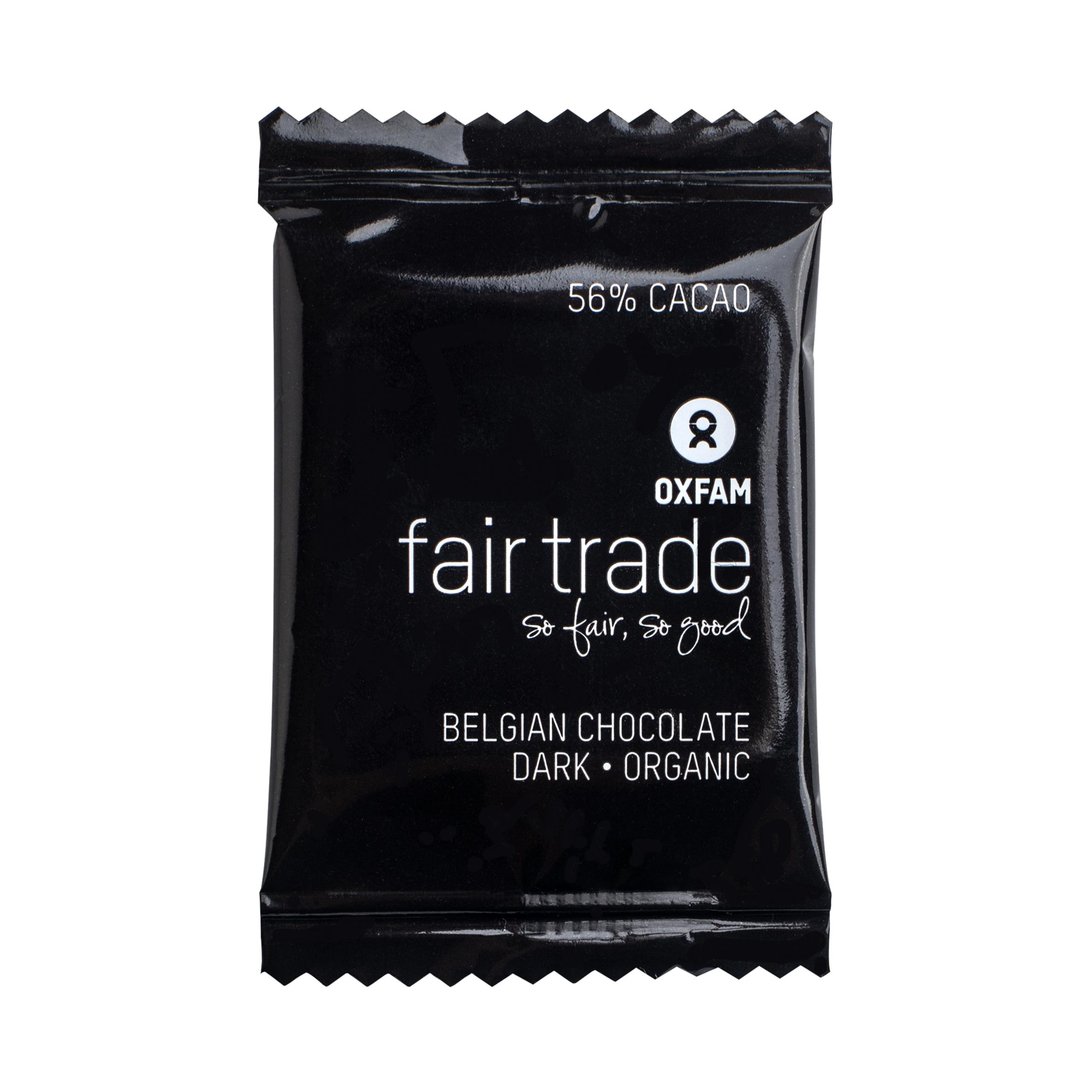 Oxfam Fair Trade 24525
