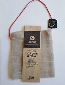 Bag To Green 87254